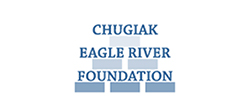 Chugiak Eagle River Foundation sponsors Focus Outreach
