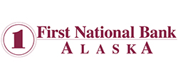 First National Bank Alaska sponsors Focus Outreach