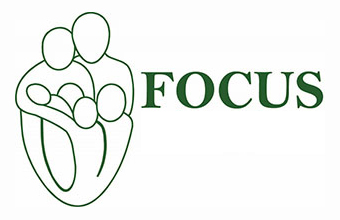 FOCUS Outreach