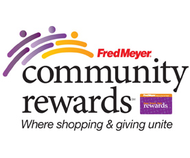 Fred_meyers_community_rewards_Focus_Special_Needs_Support_Eagle_River_Alaska