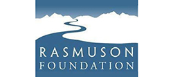 Rasmuson Foundation sponsors Focus Outreach