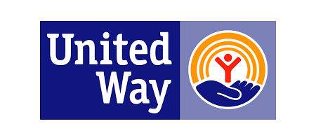 United Way sponsors Focus Outreach
